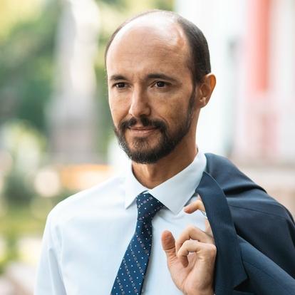 Роман Янушко