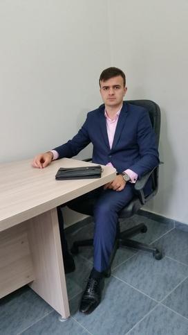Аслан Доев