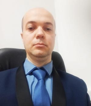 Иван Станиславович Остроумов