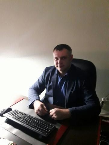 Валентин Артамонов