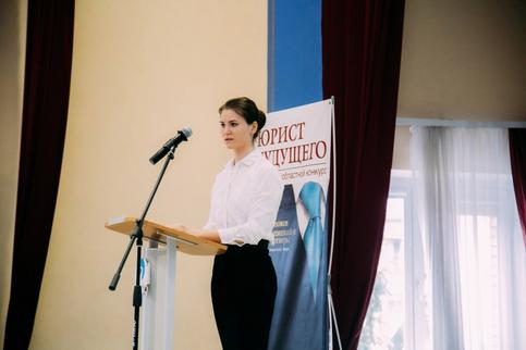 Юлия Дынина