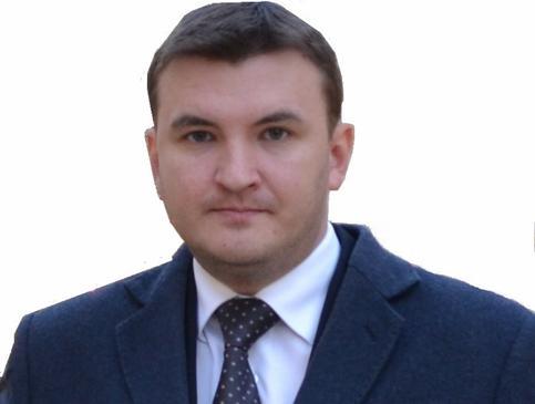Алексей Панов