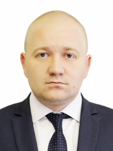 Алексей Матросов