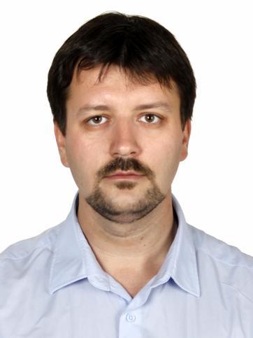 Алексей Шнайдер