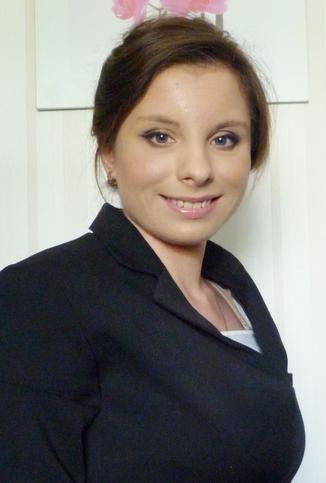 Татьяна Залата