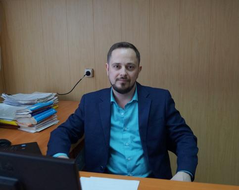 Сергей Пудовкин