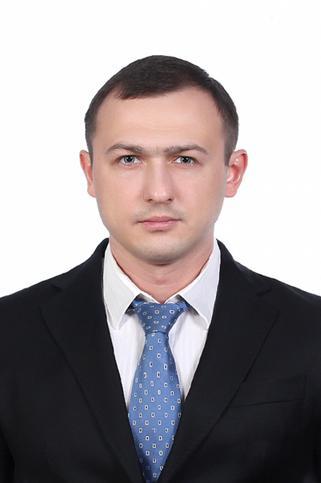 Степан Солдат