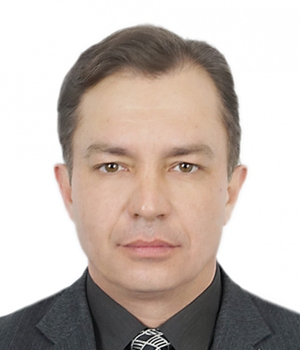 Андрей Ермолов