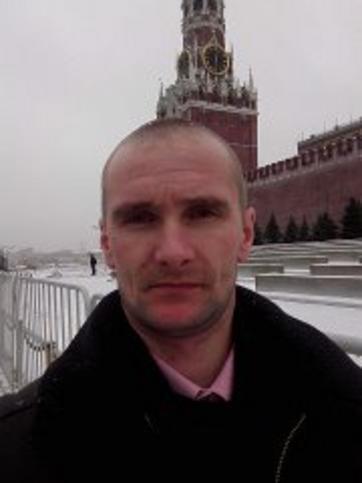 Евгений Галушин
