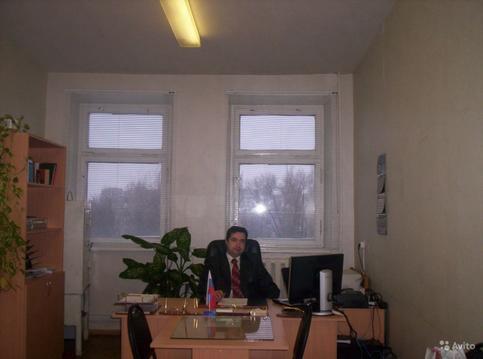 Алексей Аринин