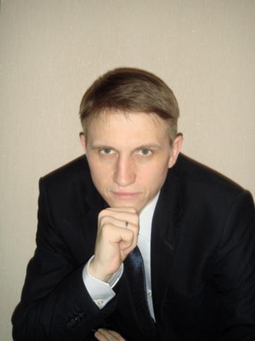 Вадим Макшаев