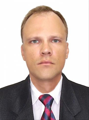 Дмитрий Суров