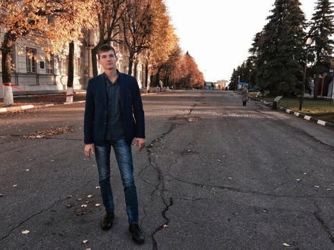 Айрат Таиров