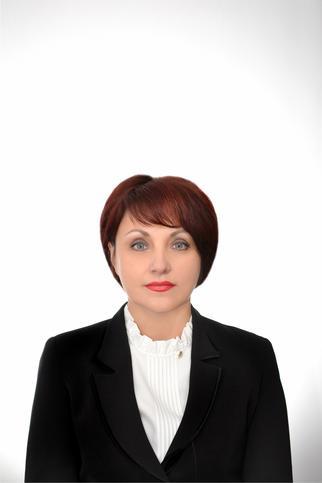 Татьяна Милякова