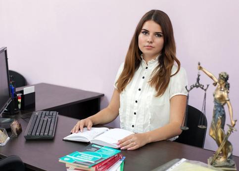 Екатерина Шурапова