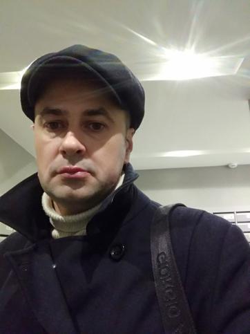 Дмитрий Суменков