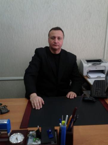 Валерий Деуленко