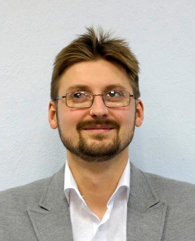 Кирилл Барабанщиков