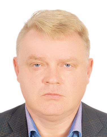 Артур Иванцов