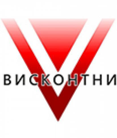 Наталья Висконтни