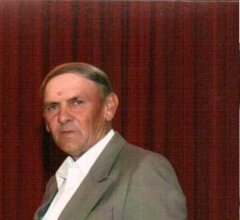 Евгений Кутепов