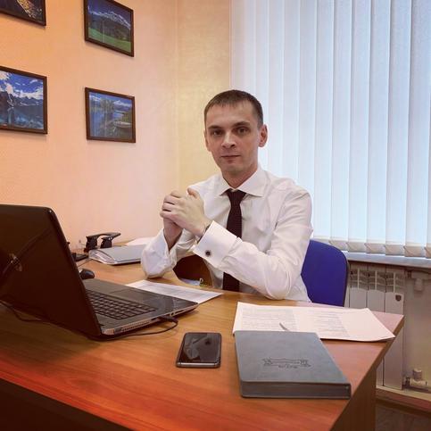 Дмитрий Шемякин