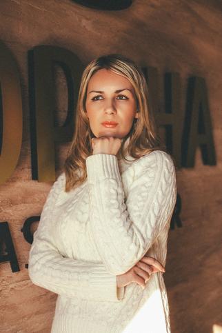 Регина Фаттахова