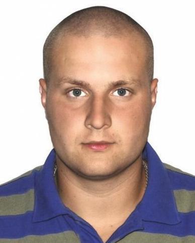 Николай Хитцов
