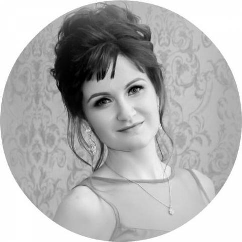 Екатерина Захаревич