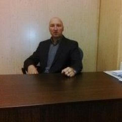 Ренат Кашапов