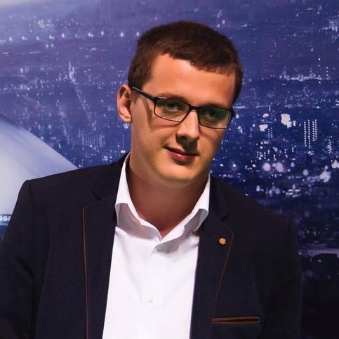 Станислав Кульбятский