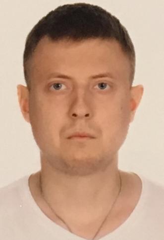 Владислав Драпеза