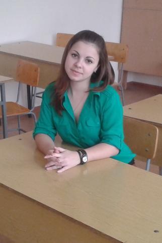 Наталья Певнева