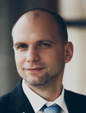 Леонид Осаулец