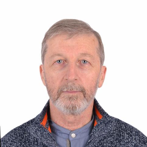 Владимир Дмитриев