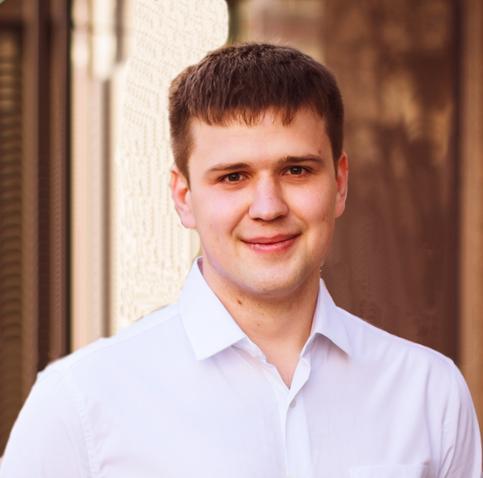 Сергей Манойленко