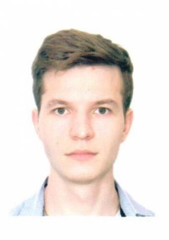 Валерий Шихалев