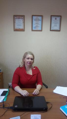 Галина Маханёк