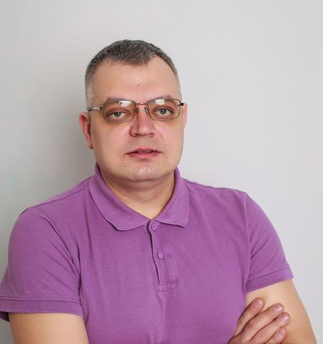 Павел Миланович
