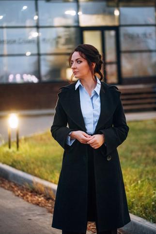 Екатерина Юдакова