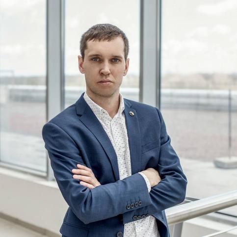 Вадим Филиппов