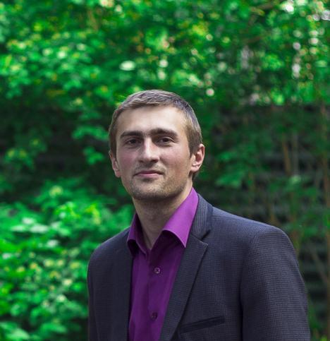 Александр Шейко