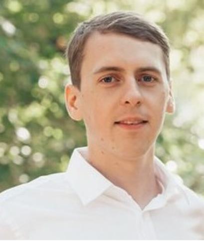 Владимир Куцевол