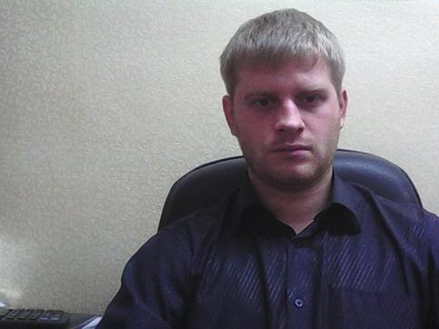Василий Миндзар