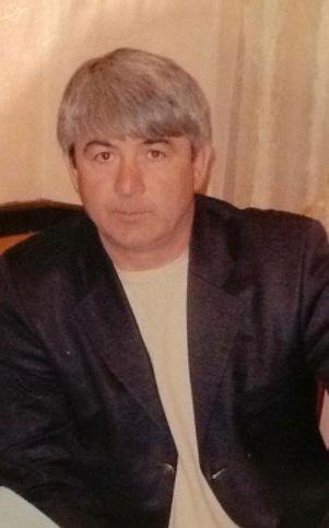 Темирлан Акиев