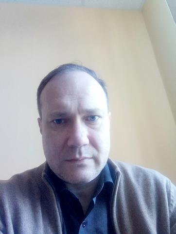 Дмитрий Шатилов