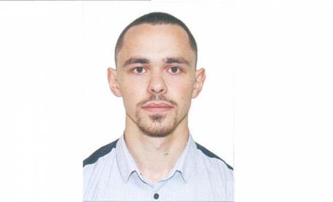Даниэль Соловьев