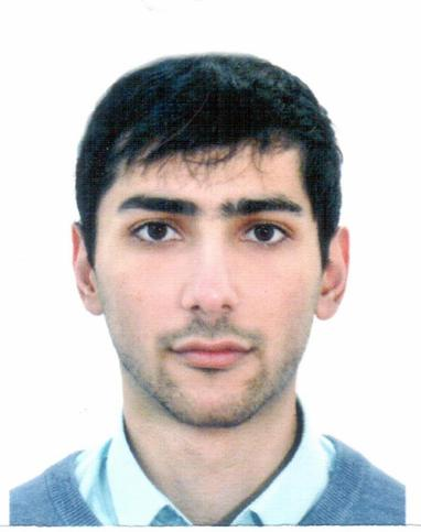 Борис Давидян