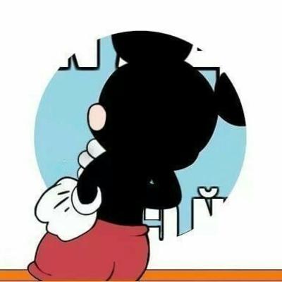 Роман Чугунов