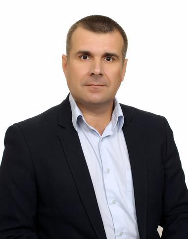 Вадим Кресик